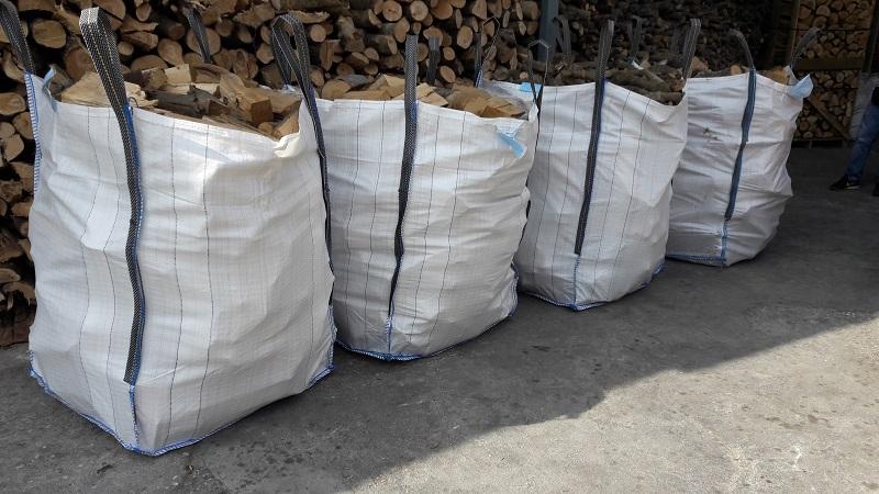 Δωρεάν μεταφορά ξύλων εντός Αττικής